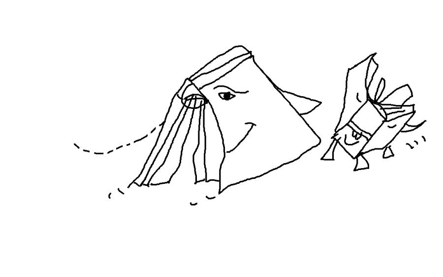 lobla