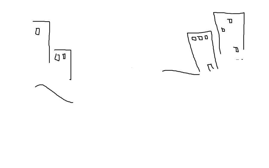 hameln3