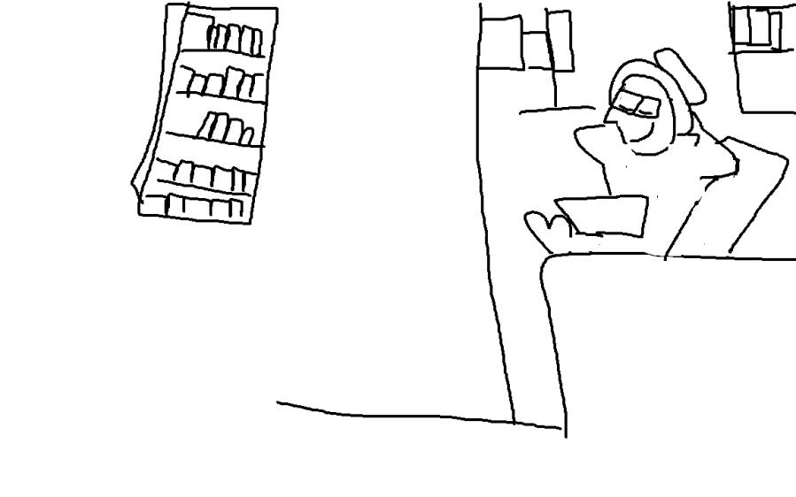 klima5