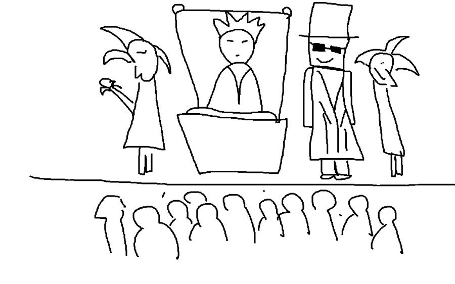 kaiser6