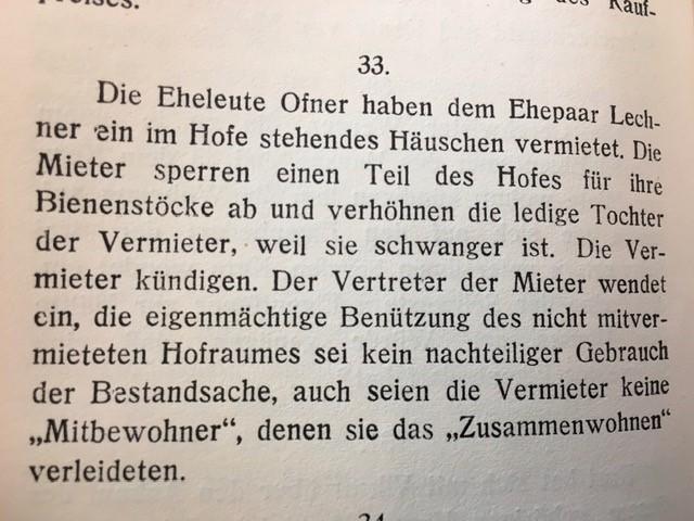 Hans2