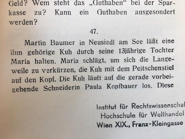 Hans3