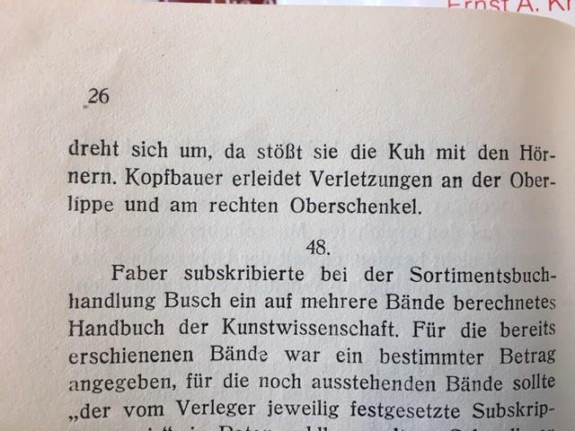 Hans4