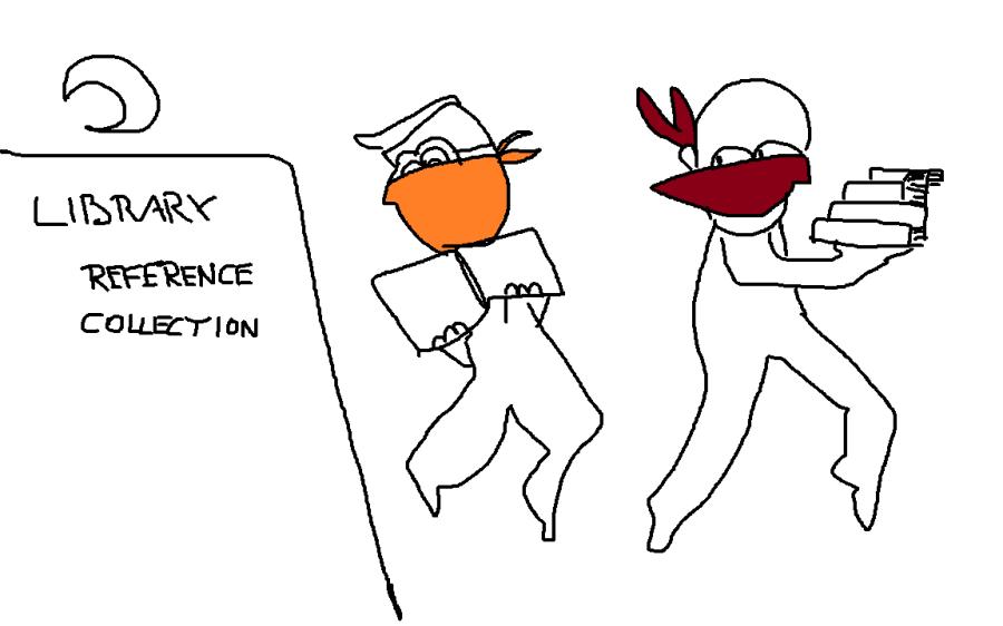 raubüberfall2
