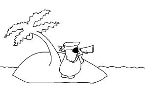 pirat.1a