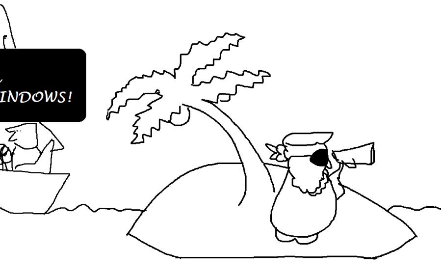 pirat8